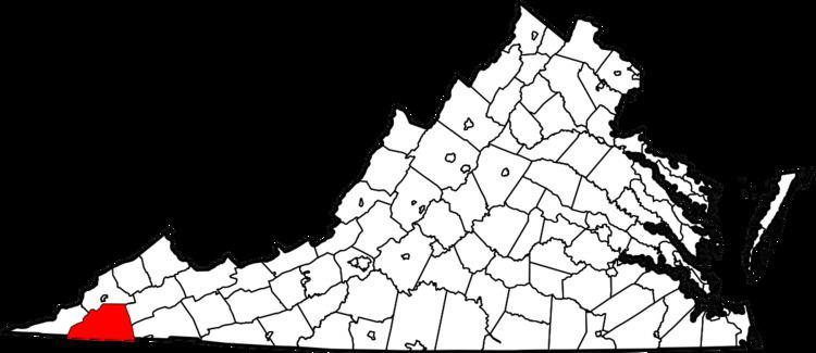 Snowflake, Virginia