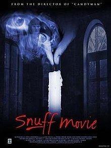 Snuff-Movie httpsuploadwikimediaorgwikipediaenthumbf