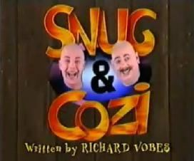 Snug and Cozi httpsuploadwikimediaorgwikipediaen441Snu