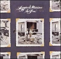 So Fine (Loggins and Messina album) httpsuploadwikimediaorgwikipediaen995Log