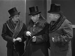 So Long Mr. Chumps So Long Mr Chumps Three Stooges Pictures