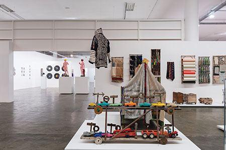 São Paulo Art Biennial 30th Bienal de So Paulo Frieze
