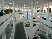 São Paulo Art Biennial httpsuploadwikimediaorgwikipediacommonsthu