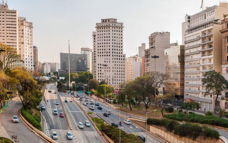 São Paulo httpsuploadwikimediaorgwikipediacommons33