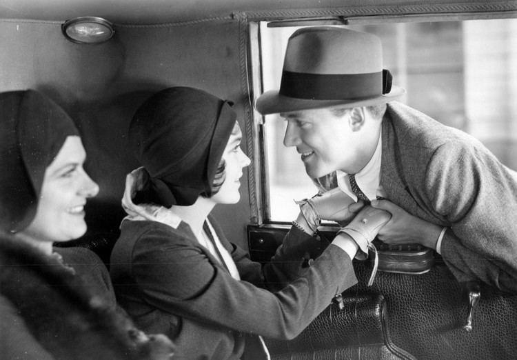 So This Is London (1930 film) So This Is London 1930 film Wikipedia