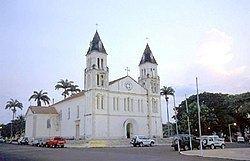 São Tomé httpsuploadwikimediaorgwikipediacommonsthu