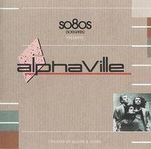 So80s presents Alphaville httpsuploadwikimediaorgwikipediaenthumb2