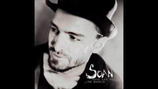 Soan (singer) Soan coute gratuite tlchargement MP3 videoclips bio concerts
