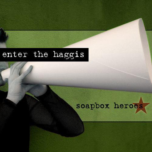 Soapbox Heroes httpss3amazonawscomcontentsitezooglecomu
