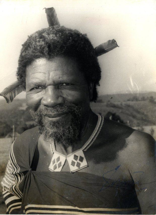 Sobhuza II httpsp2liveauctioneerscom14583059311971468