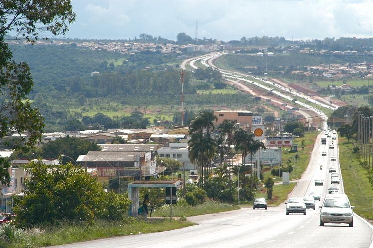Sobradinho, Federal District httpsuploadwikimediaorgwikipediacommonsaa