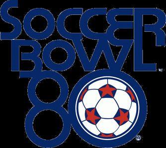 Soccer Bowl '80 httpsuploadwikimediaorgwikipediaenbb6Soc