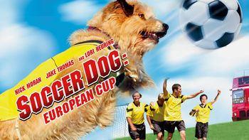 Soccer Dog: European Cup iStreamGuide Soccer Dog European Cup