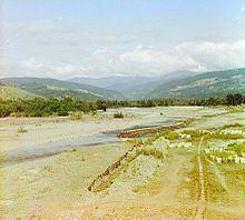 Sochi River httpsuploadwikimediaorgwikipediacommonsthu