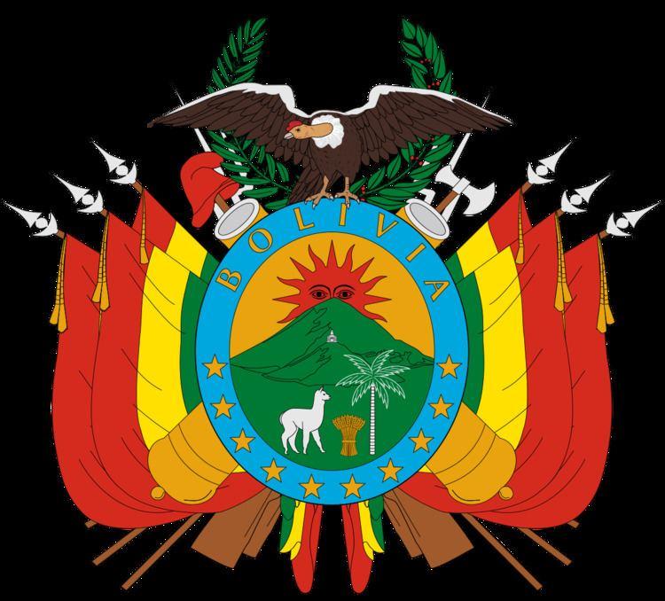 Socialist Aymara Group
