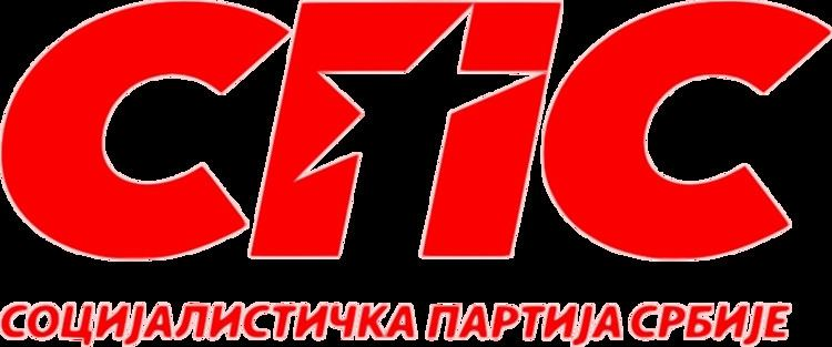 Socialist Party of Serbia