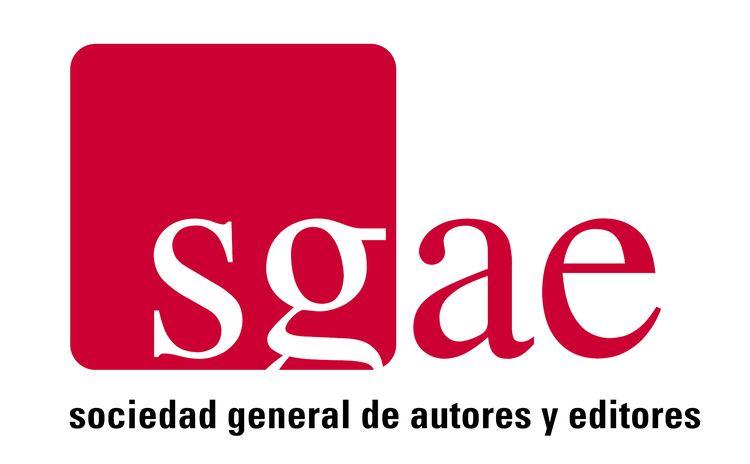 Sociedad General de Autores y Editores wwwauthorsocietieseuuploadsimagessgaejpg