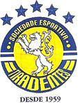 Sociedade Esportiva Tiradentes httpsuploadwikimediaorgwikipediaen22bSoc
