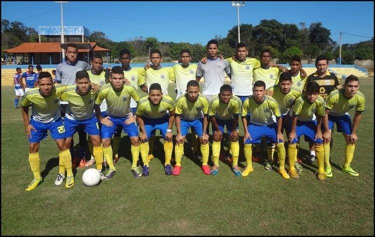 Sociedade Esportiva Tiradentes Piau Esporte Clube vence o Tiradentes e segue lder ao lado do
