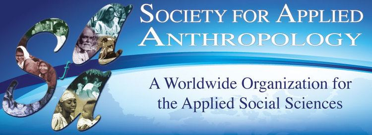 Society for Applied Anthropology httpswwwsfaanetfiles341373381256carousel