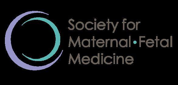 Society for Maternal-Fetal Medicine httpsprocessfilestackapicomAr1JhJgKrRMCHY5XI