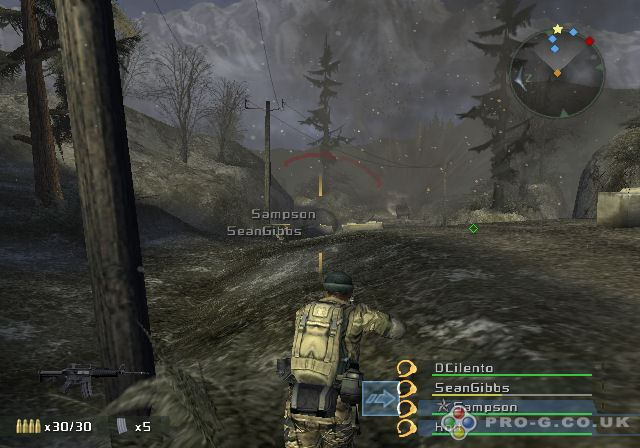 Socom 3 Ps2 Iso Download - susad0wnload