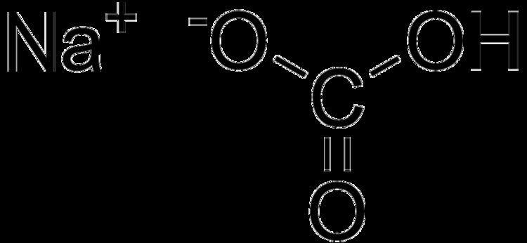 Sodium bicarbonate Sodium bicarbonate Wikipedia