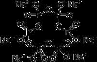 Sodium hexametaphosphate httpsuploadwikimediaorgwikipediacommonsthu