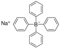 Sodium tetraphenylborate wwwsigmaaldrichcomcontentdamsigmaaldrichstr