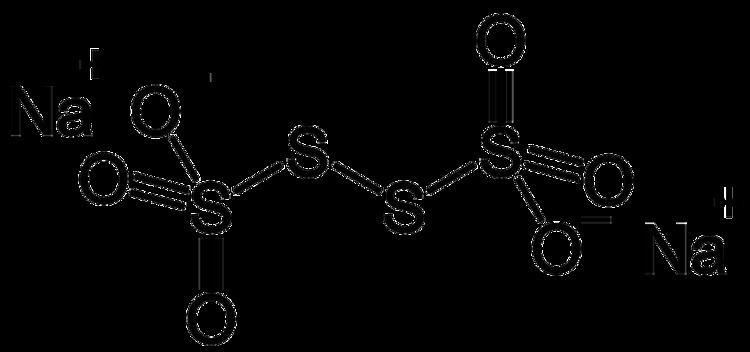Sodium tetrathionate httpsuploadwikimediaorgwikipediacommonsthu