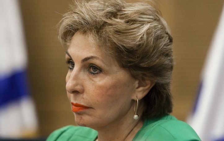 Sofa Landver On Independence Day Israel sees upsurge in emmigration