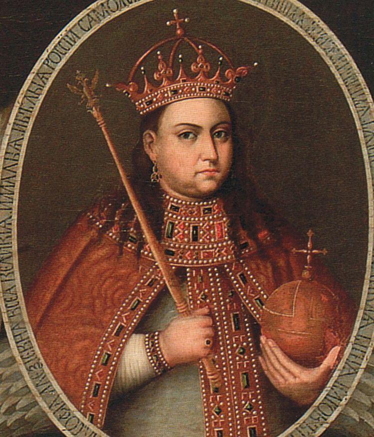 Sofia Alekseyevna of Russia httpsuploadwikimediaorgwikipediacommons00