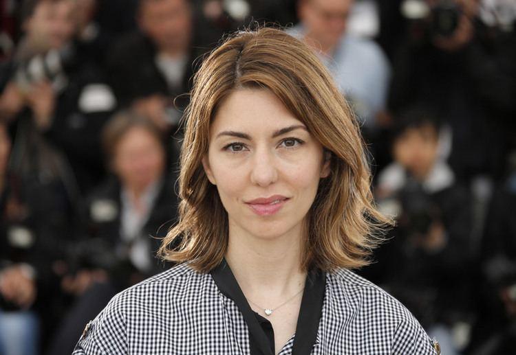 Sofia Coppola QUEEN SHEVA WEDNESDAY SOFIA COPPOLA SHEVAcom