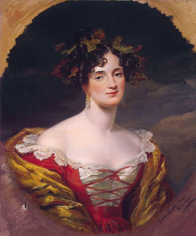 Sofia Kiselyova