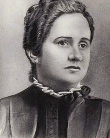 Sofia Nadejde httpsuploadwikimediaorgwikipediarothumb8