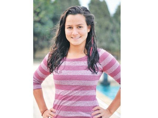 Sofia Shah Sofia Shah Popular from the pool Sports The Kathmandu Post