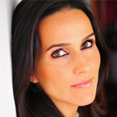 Sofia Vitória Sofia Vitria SofVitoria Twitter