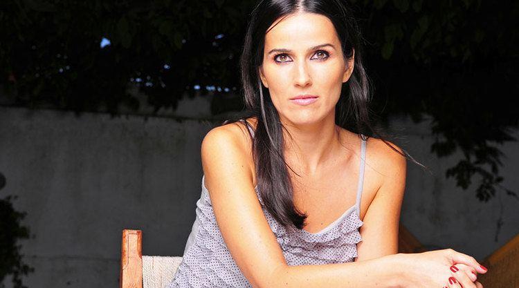 Sofia Vitória SOFIA VITRIA Ao Vivo No Lusa Todi SoundSpread
