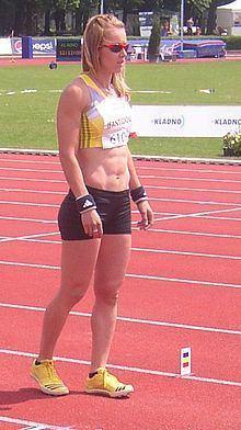 Sofia Yfantidou httpsuploadwikimediaorgwikipediacommonsthu