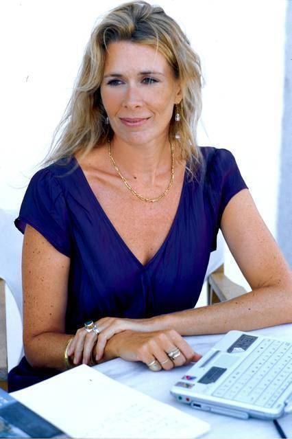 Sofka Zinovieff Five Best Sofka Zinovieff on memorable aristocrats WSJ