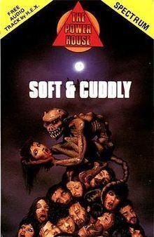 Soft & Cuddly httpsuploadwikimediaorgwikipediaenthumb0