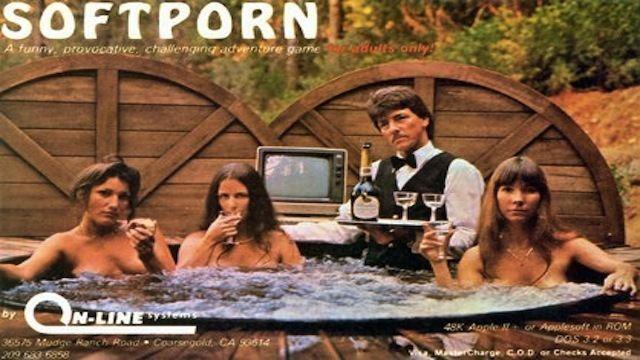 softporn-adventure-ddf02116-6a33-43d4-ab