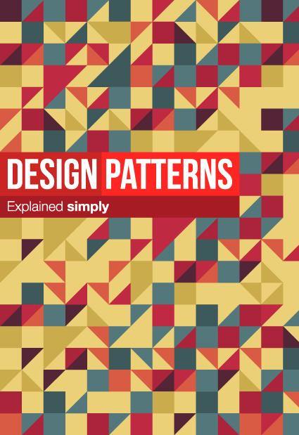 Software design pattern httpssourcemakingcomfilesv2landingsDesignP