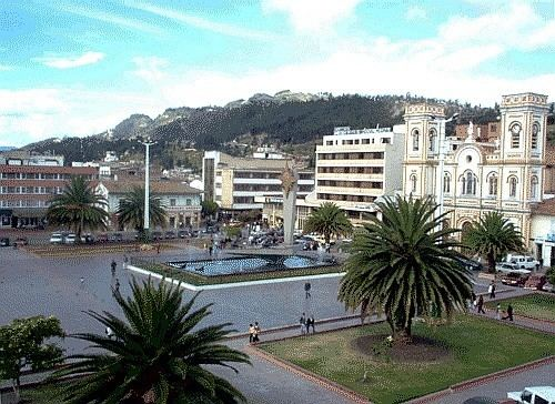 Sogamoso wwwhotelroomsearchnetimcitysogamosocolombia