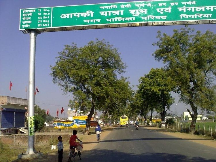Sohagpur allthecitiescomsystempanoramaspictures000893