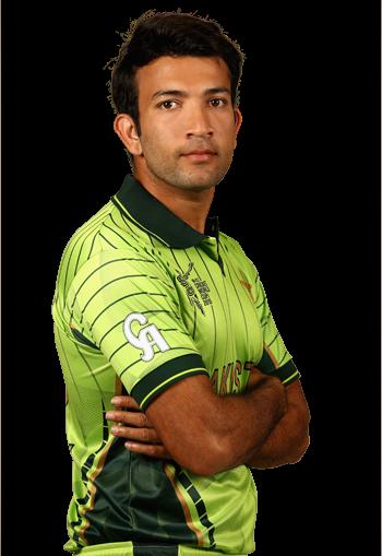 Sohaib Maqsood cricketcomau