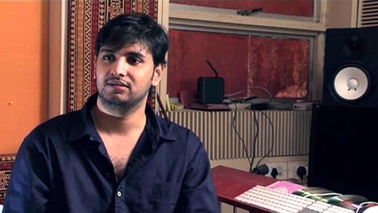 Sohail Sen Javed sahab is a genius Sohail Sen YouTube
