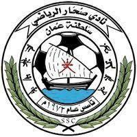 Sohar SC httpsuploadwikimediaorgwikipediaen995Soh