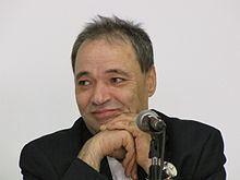 Soheib Bencheikh httpsuploadwikimediaorgwikipediacommonsthu