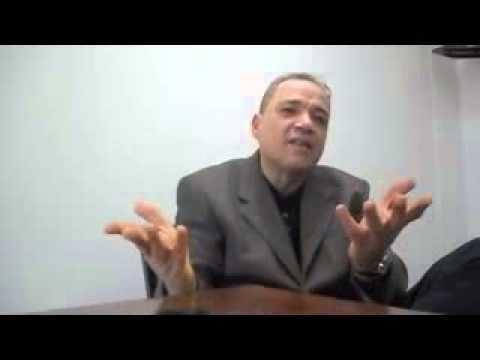 Soheib Bencheikh le constat de Soheib Bencheikh YouTube